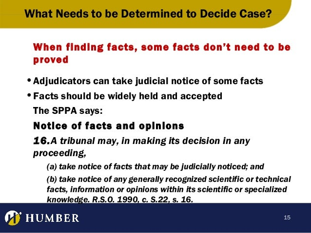 findings of fact for case 13 Verdate mar 15 2010 13:10 apr 23, 2013 jkt 000000 po 00000 frm 00145 fmt  2672 sfmt 2672  cases where findings of fact or opinion are stated orally pur.
