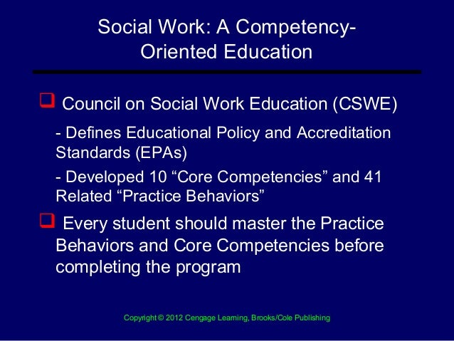 social work in criminal justice In this chapter we look at the four components of the criminal justice system: legislative, law enforcement, judicial, and corrections although social workers play some role in all of these, our attention will be directed to the corrections component and social work roles involved in rehabilitation.
