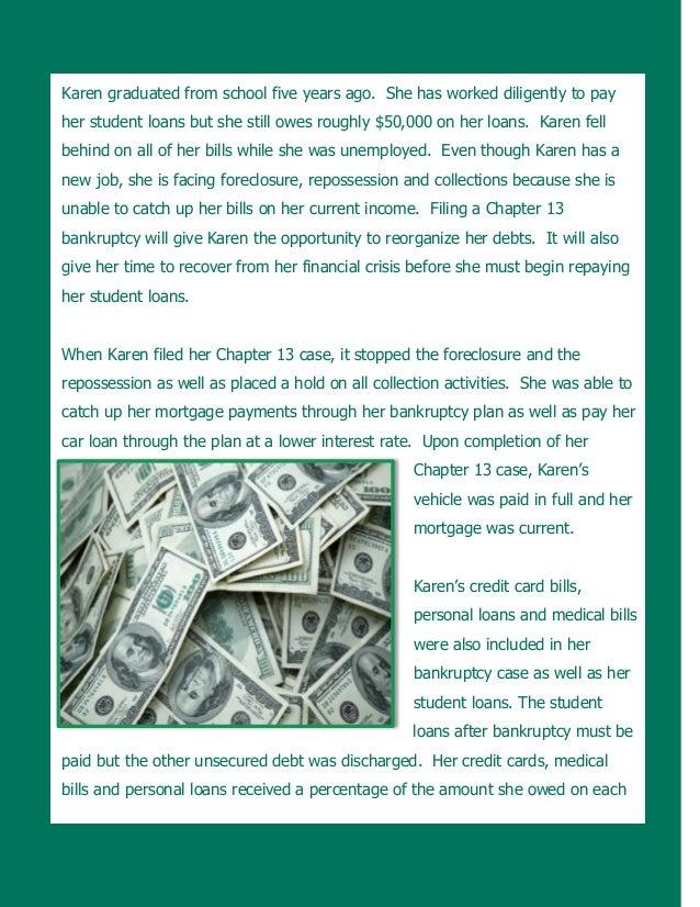 Chrysler Chapter 11 reorganization