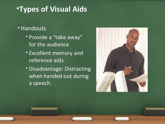 informative speech with visual aid topics Visual aid tips, links to and pointers on using presentation software, hardware,  etc  informative: in an informative speech, the audience learns about a new   persuasive topics fall into one of three categories, depending upon the type of.