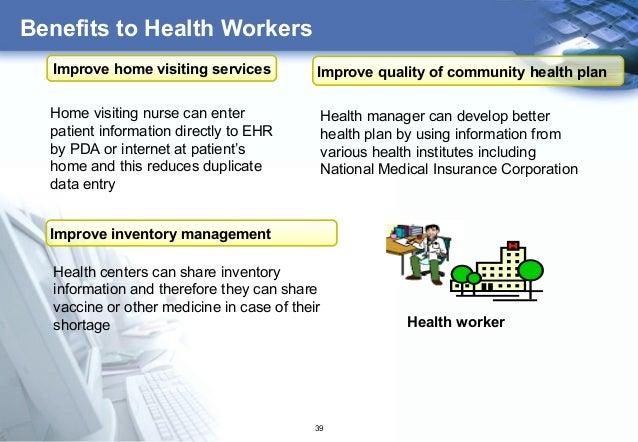 Benefits Parkland Health  Hospital System