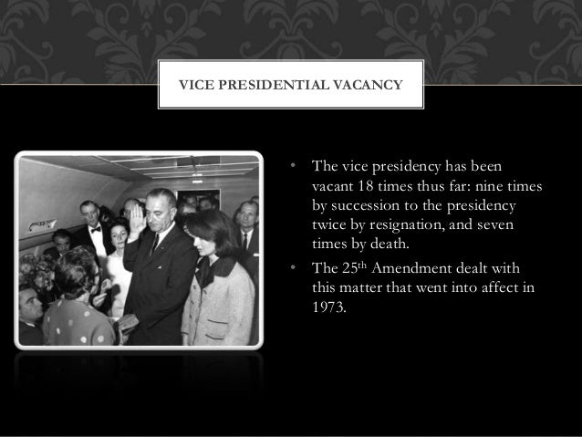 • National Convention: the meetings at which the delegates vote to pick their presidential and vice-presidential candidate...