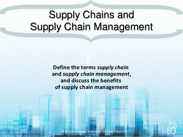 mcqs for chapter 6 supply chain management Mcqs for chapter 6 supply chain management erations management (om) are as follows: understand the operations functions, operations and supply chain strategy, product design, process selection, service delivery system design, process-flow analysis, lean thinking and lean systems, managing.