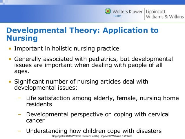 the concept of hope has a significant role in nursing practice One change could have significant impact in  relationship between sick role and nursing practice  although the parson's sick role concept has some .