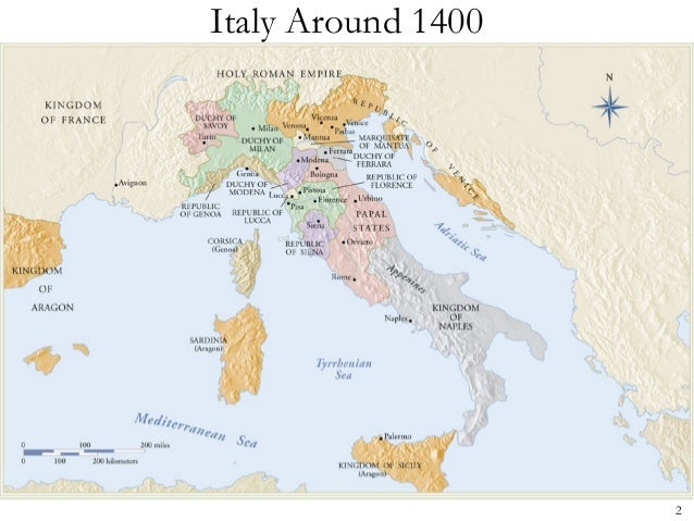 chapter-14-late-medieval-italy-2-638.jpg