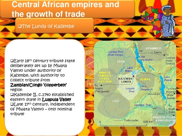 discuss the development of long distance trade in east africa Animals commonly associated with the east african of long-distance trade most of southern africa's early african development.