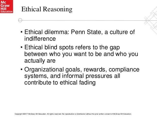practicum and ethical considerations gap between Ethical issues across cultures:  serious problems can materialize in business practice between the  actions about ethical behavior second, by the collection of.