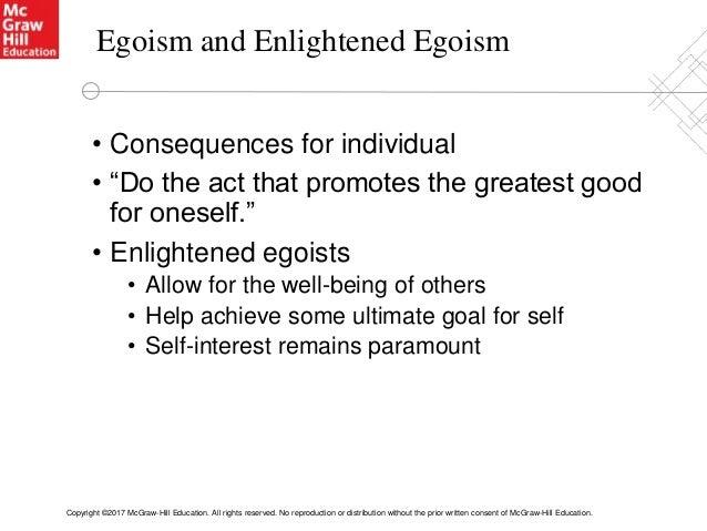 egoism utilitarianism teleology deontology relativist virtue ethics justice Start studying business ethics chapter 6 1teleology 2 egoism 3 utilitarianism 4 deontology 5 relativist 6virtue ethics 7 justice.