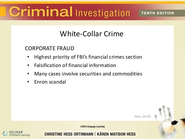 identity theft a white collar crime Michael j skinner a pennsylvania defense attorney and former prosecutor who represents clients accused of identity theft in chester county and delaware county schedule a white collar crime identity theft using another's identity to apply for a loan or using someone.