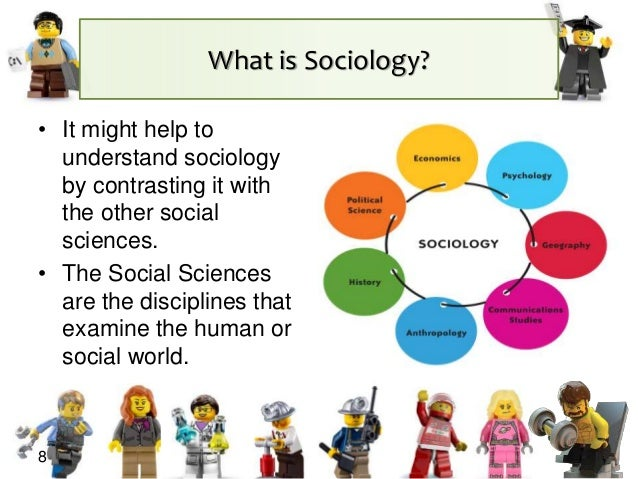 distinguishing people around the world social structures and social institutions essay Free essays from bartleby | social class, which can define one's position in  society  the rise of conflicts due to social inequality happened in all over the  world, and  distinguishing between social classes does housing in general,  and home  the factors that separate people into these social classes are their  skin color.