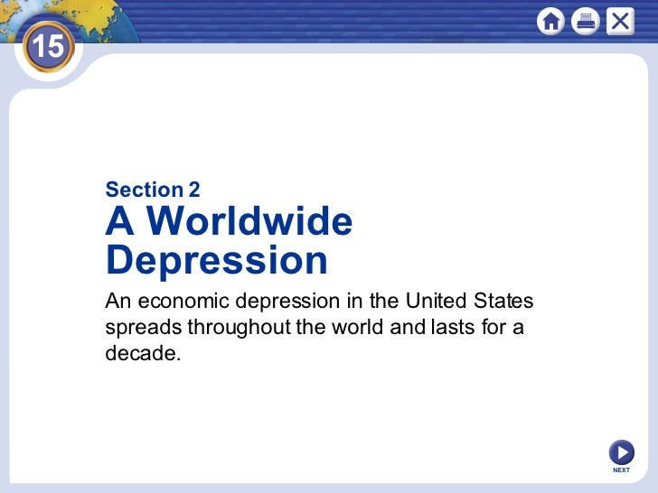 chapter15 rh slideshare net guided reading the great depression guided reading a global depression answers