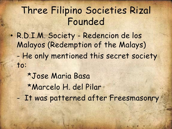 rizal as a subject in college Is filipino a subject only for k-12 and below we ask netizens.