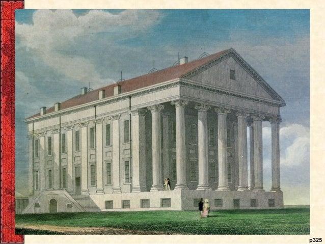 1776 - Oh Suzanna