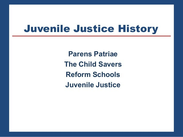the parens patriae law essay Advantages and disadvantages of parens patriae essay posted on september 28th, 2012, by essay  the parens patriae comes into play,.