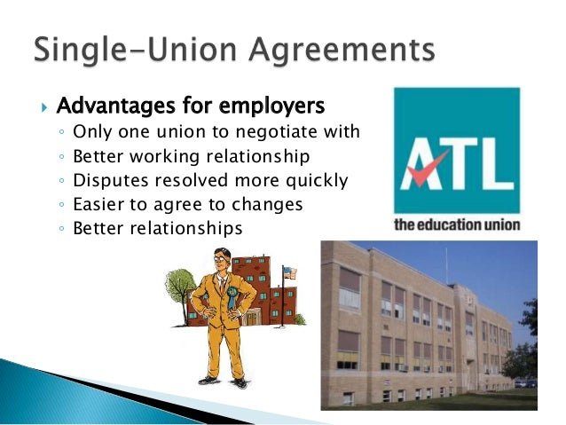 taxation of strike benefits from union The major advantage of union strikes is that they allow workers to protest action by an employer that they feel is unfair without the risk of firing or punishment a disadvantage of strikes is that.