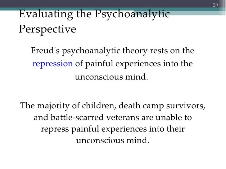 ap psychology on the psychological perspectives Ap psychology free response questions directions: • read each question social psychology and perspectives (explanations) b apply knowledge of psychological research in answering the following questions about intelligence scores.