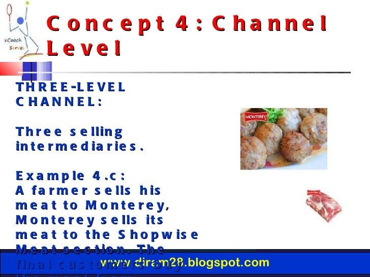 Philip kotler principles of marketing 13th edition