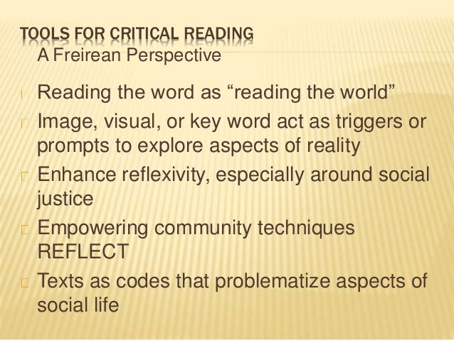 how different media reflects reality critical discourse analysis What is critical discourse analysis  since texts can be interpreted in different ways by  analysis of media interviews, university prospectuses and .