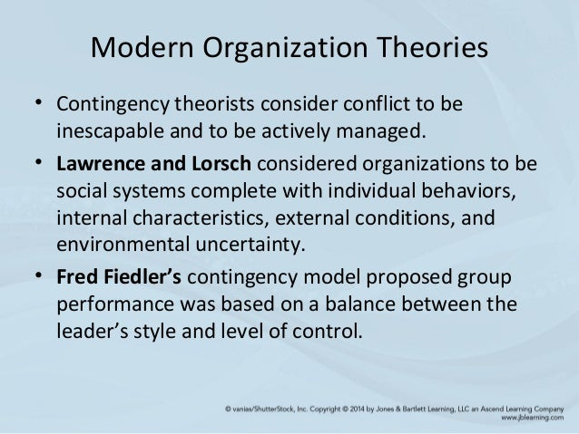 organizational behaviors leadership theories Leadership and organizational behavior organizational behavior (ob) is the study and application of knowledge about how people, individuals, and groups act in organizations it does this by taking a system approach.