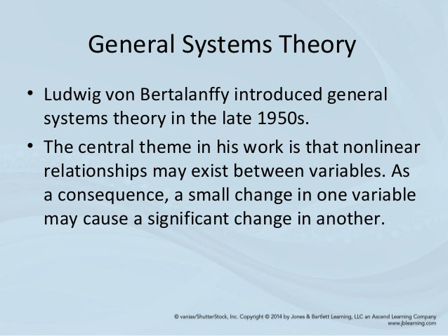 behaviorism theory in the workplace Lots of (early) behaviorist work was done with animals (eg pavlov's dogs) and generalized to humans [3] behaviorism precedes the cognitivist worldview it rejects structuralism and is an extension of logical positivism.
