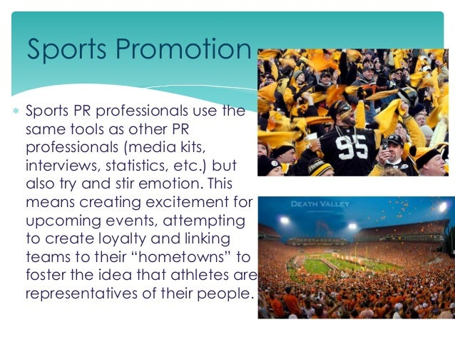 sports public relations Taylor is a sports and entertainment pr firm, founded in 1984, working with world-class brands to create lasting social media and marketing experiences.