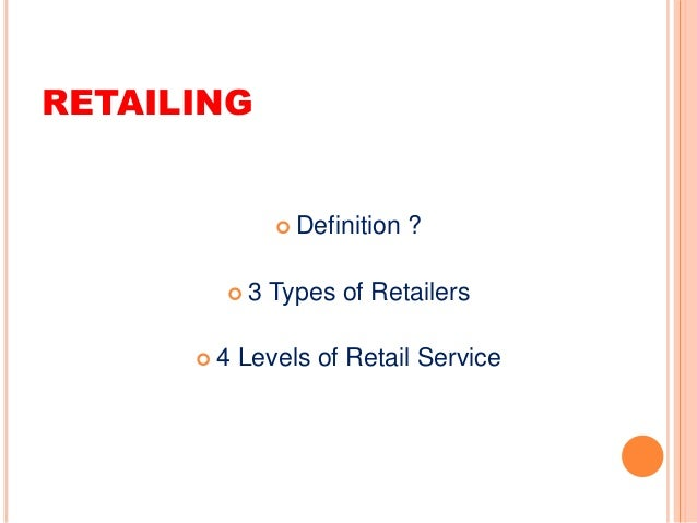 chapter 2 franchising a convenience store 2 franchising is attractive for the franchisee because  almost 600 in-store minibanks,  b where convenience is important.