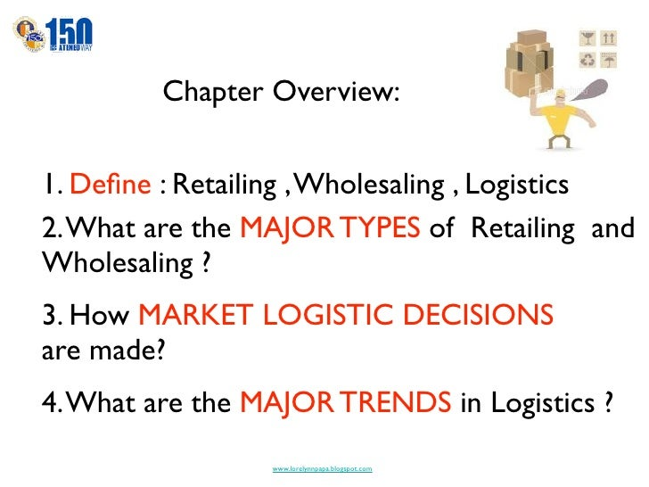 chapter 8 marketing management