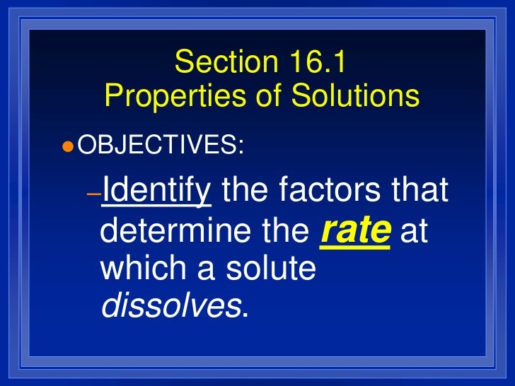 solution chapter 17 Start studying accounting chapter 17 learn vocabulary, terms, and more with flashcards, games, and other study tools.
