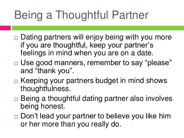 Dating-Partner zahlen pro Lead