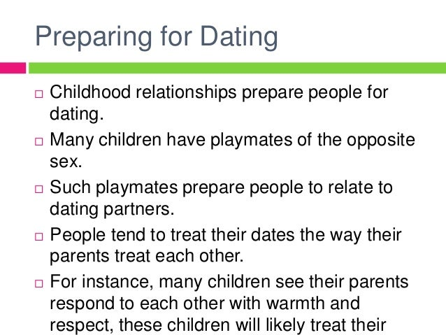 six stages of dating a gamer Describing the five stages of courtship with  what follows is a short explanation of each of the five phases of courtship,  how to write a dating profile that.