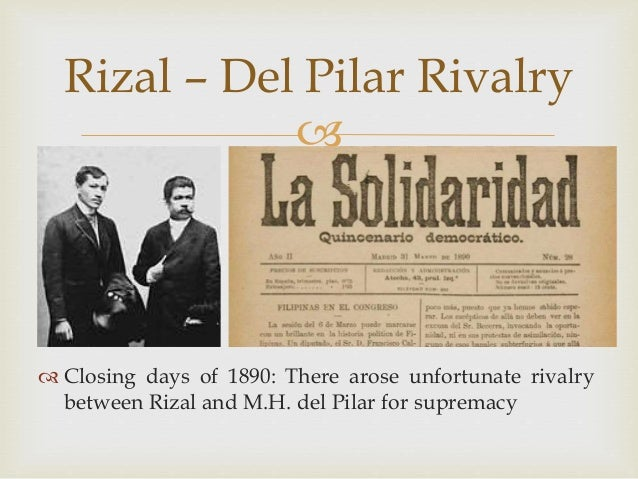 rizals life works and writings Rizal s life works and writings by zaide chapter 1 pdf list of ebooks and manuels about rizal s life works and writings by zaide chapter 1 pdf.