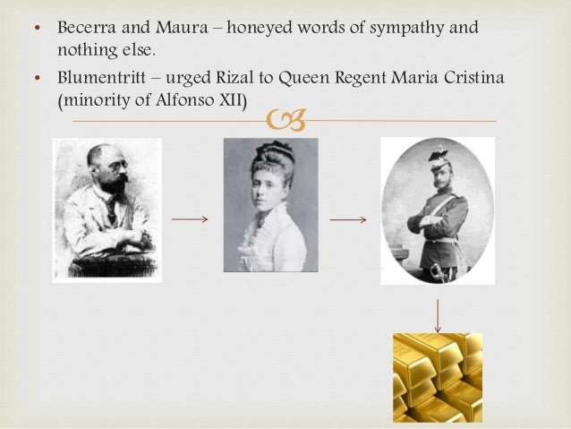 chapter 8 in jose rizal life works and writings Jose rizal : life, works and writings of a genius writer, scientist and national hero 2nd ed quezon city : all-nations pub, 1999 9599092 z21 1999 philippine consulate general new york p r e s s r e l e a s e.