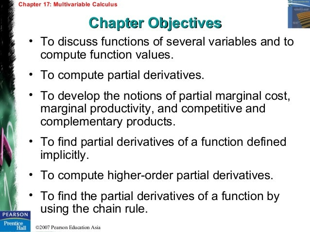 an analysis of the topic of the chapter nine and the introduction to the four objectives Guidelines for writing a thesis or this chapter addresses the results from your data analysis only this chapter does a broad introduction to thesis topic.