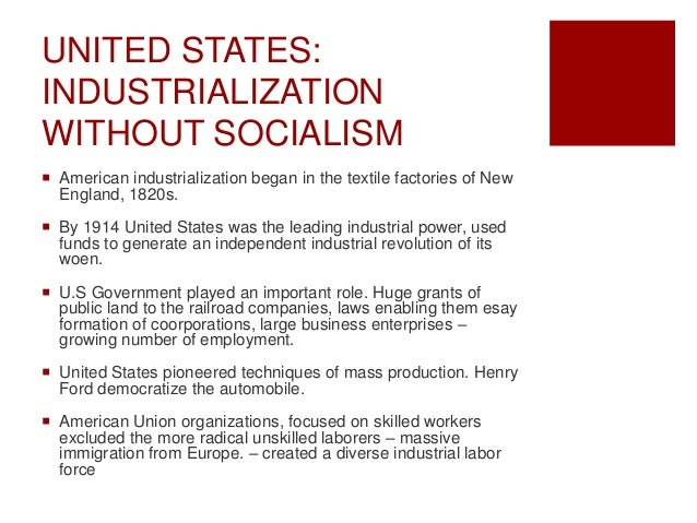 Ap world history chapter 17 revolutions of industrialization 1750 12 publicscrutiny Choice Image