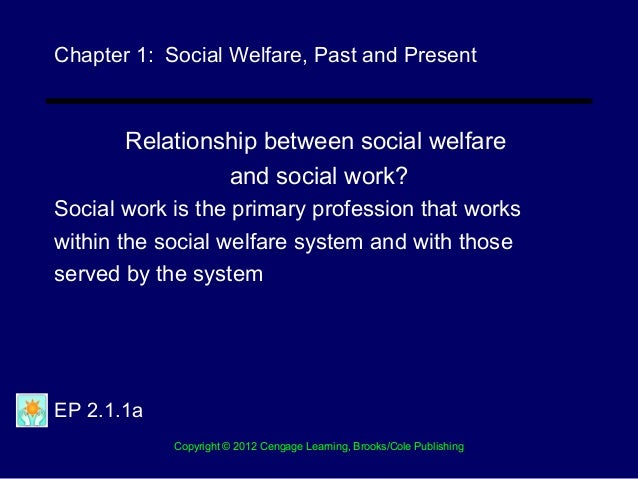 social administration social welfare Volume 51, issue 6, pages 845-959, november 2017 special issue: regional issue: managing welfare expectations and social change: policy responses in asia.