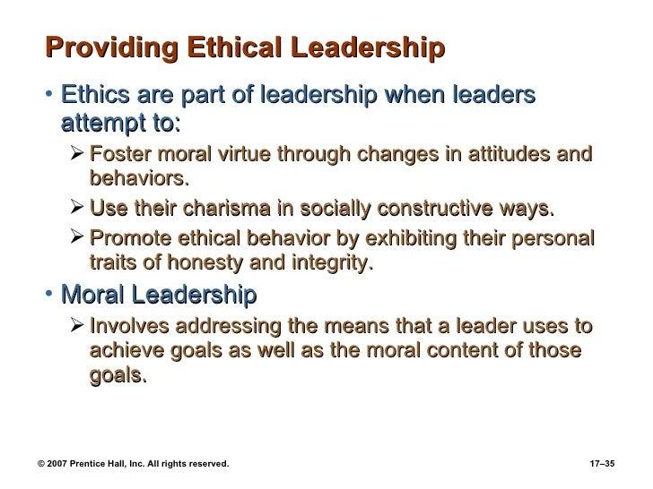 Virtue Ethics, Technology, and Human Flourishing