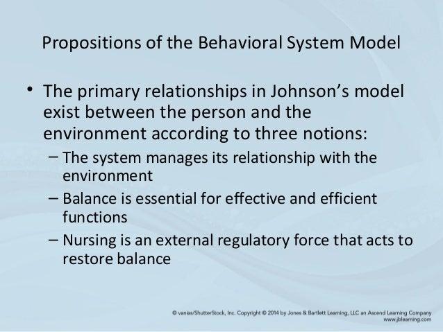 jajmani system is based on the relationship of biological factors