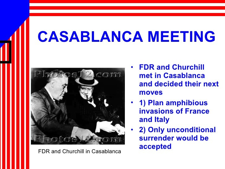 chapter notes on casablanca Selected answer correct answer question 19 1 out of 1  question 2 1 out of 1 points ebert claims that casablanca is so appealing because  chapter 5 fa notes.