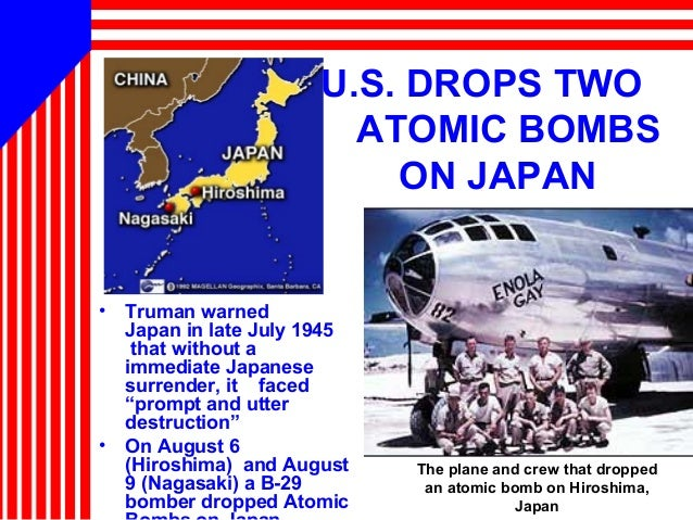 analysis of prompt and utter destruction Volume 89 number 866 june 2007 prompt and utter destruction: the nagasaki disaster and the initial medical relief nobuko margaret kosuge nobuko margaret kosuge worked at the centre of international studies, cambridge.