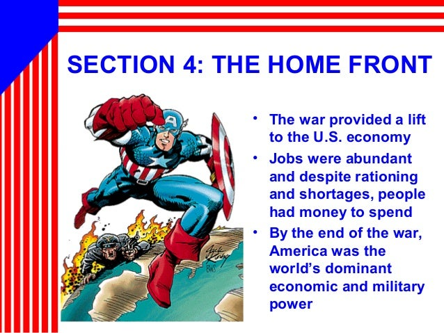 chapter 17 american history 【 american history chapter 17 】 from best writers of artscolumbia largest assortment of free essays find what you need here.