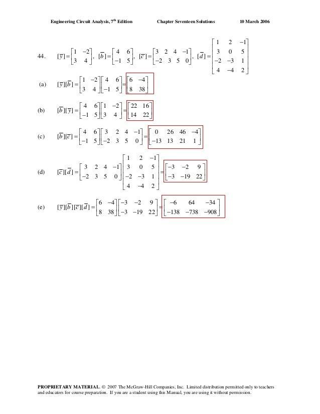 chapter-17-solutionstoexercisesengineeri