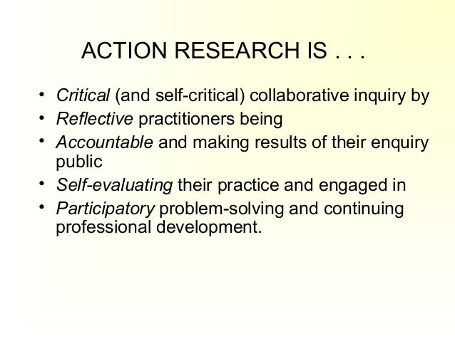 accountable practitioner reflection To be accountable, practitioners must: have the ability to perform the activity or intervention accept responsibility for doing the activity have the authority to perform the activity, through delegation and the policies and protocols of the organisation.