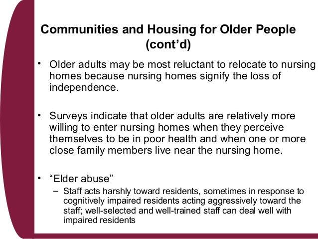 acts retirement life communities