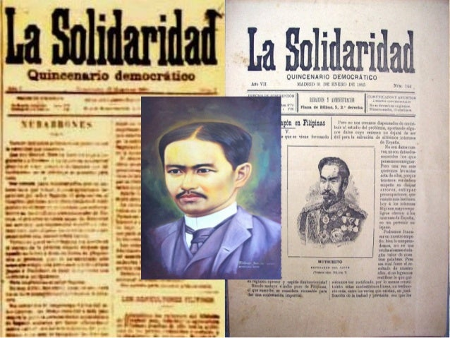 chapter 17 of rizal s life misfortunes in madrid Misfortune in madrid 1890-91 chapter failure to get justice for the family dominador gomezhan anti-filip.