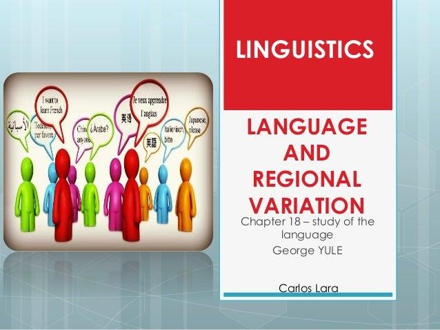 the study of language george yule 5th edition pdf