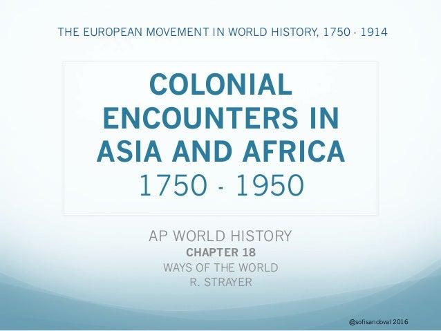 ap world history ch 25 Vocab for your ap world history class hoohah i feel redundant thursday, january 25, 2007 chapter 26 vocab chapter 26 chapter 25 vocab chapter 24.