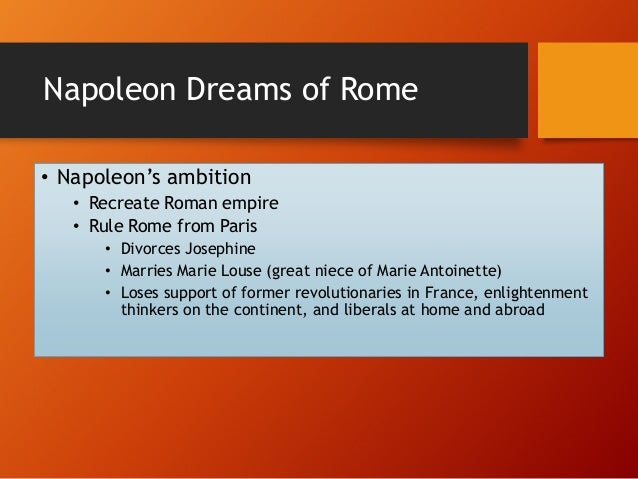 an analysis of the napoleons revolutionized french education system 9780754607625 0754607623 huguenot heartland - montauban and southern french calvinism  policy - the british system,  economic analysis and policy.