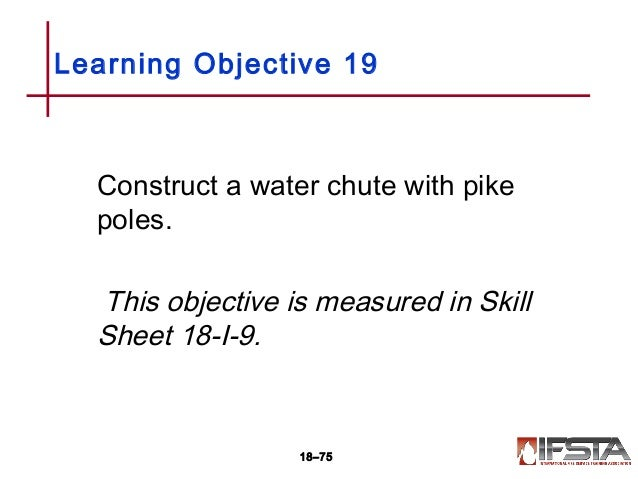 Chapter 18 powerpoint learning objective 18 1874 75 fandeluxe Choice Image