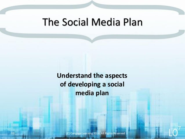 chapter 3 social and mobile marketing The stukent social media textbook is a digital textbook with all the bells and whistles to help you teach social media marketing like a rockstar  mobile marketing essentials textbook simulations mimic intro simulation mimic pro simulation  chapter 3 – social media audit chapter 4 – social media metrics.