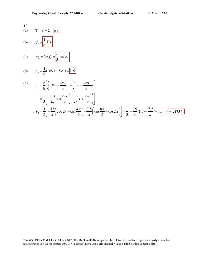 chapter 8 answers to exercises Solutions in algebra 1: a common core curriculum (9781608408382)   chapter 1 solving linear equations  chapter 8 graphing quadratic functions .